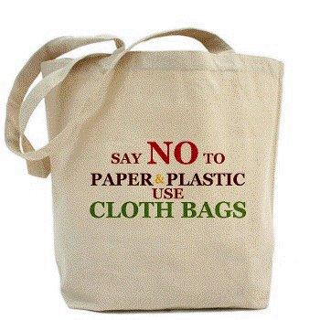 International Plastic Bag Free Day 2018