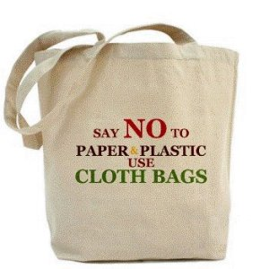 reusable-bags-say-no-to-paper-plastic-bag